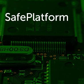 SafePlatform