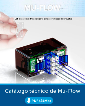 ITAINNOVA_Activos-Tecnologicos-MuFlow-Catalogo-MicroValvula-imagenEnlace