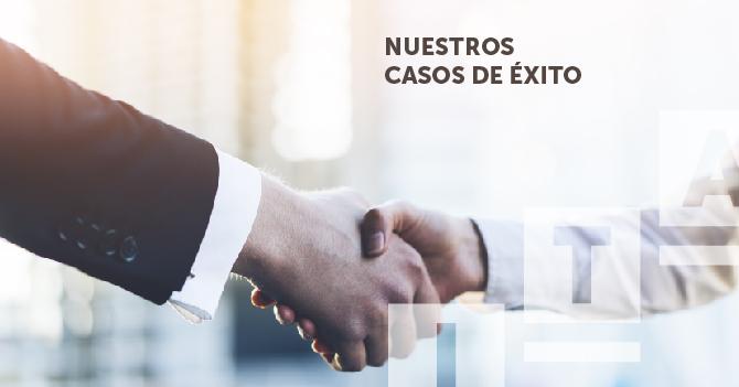 ITAINNOVA_Portfolio-Tecnologico-Casos-Exito-Cabecera