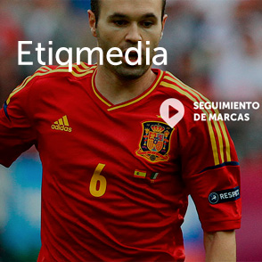 Etiqmedia