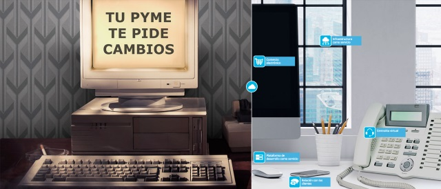 web itainnova_sube_nube_pyme
