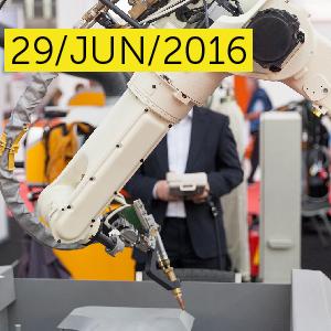 http://www.itainnova.es/wp-content/uploads/2016/06/ITAINNOVA-Jornadas-Tecnicas-Automatizacion-Seguridad-JTAS-2016-Zaragoza.jpg