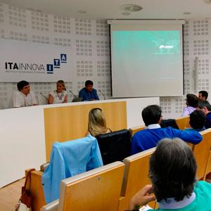 ITAINNOVA-Reunion-Proyecto-Tunel-01-mini