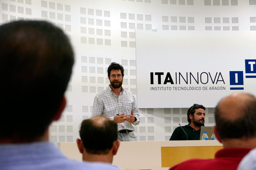 ITAINNOVA_Tecsmedia-5ed_11