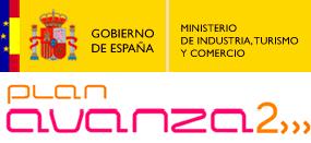 logo_ministerio_industria_turismo-comercio_plan_avanza2