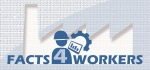 facts4workers logo mini