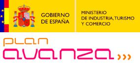 logo_ministerio_industria_turismo-comercio_plan_avanza