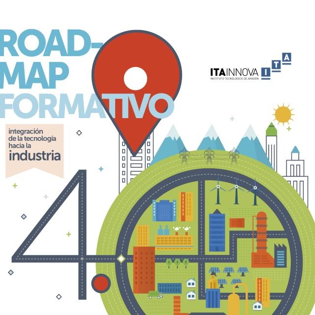 ITAINNOVA_imagen-roadmap-40 web