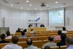 MINI_ROADMAP_PORTADA_NOTICIAS-WEB