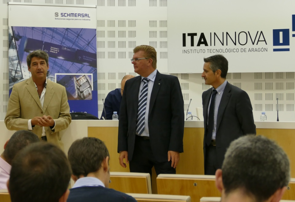 apertura1_JTE_ITAINNOVA