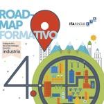mini _ITAINNOVA_imagen-roadmap-industria40