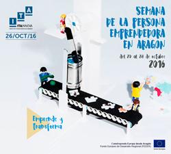 Semana-Persona-Emprendedora-Aragón-2016