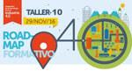 itainnova_taller-10_industria-40-mini