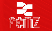 logo-FEMZ