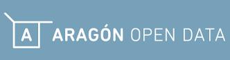 Logo de OpenData