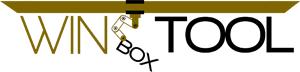 Logo del proyecto WINBOXTOOL