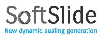 Logo de SoftSlide