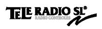 Logo Tele Radio