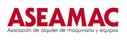 Logo ASEAMAC