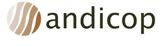 Logo andicop