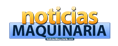 Logo Noticias Maquinaria
