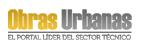 Logo Obras Urbanas