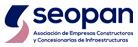 Logo seopan